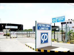 Lower House passes bill to acquire Venezuela's stake in Petrojam