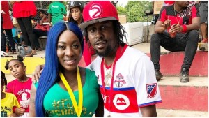 Spice and PopCaan plan back-to-school treats