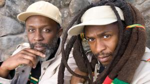 Steel Pulse Launches Fundraiser