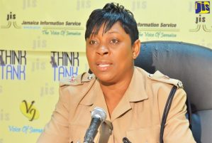 Police urge citizens to ensure safety of home and children over holidays