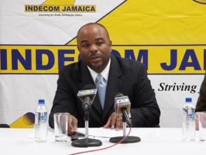 INDECOM Commissioner says the justice system is skewed in favor of the police