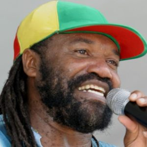 Tony Rebel urges Trelawny entertainers to join Cockpit fight