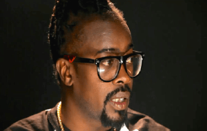 Beenie Man's mother hospitalized, deejay seeks prayers