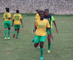 A record number of schools including defending champions Excelsior High for 2020 ISSA High School Girls League