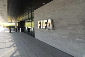 FIFA disbands TTFA, appoints normalization committee
