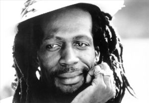 Saturday funeral for Gregory Isaacs mother