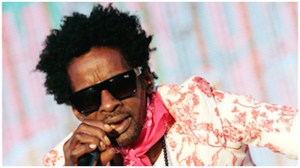 """Gully Bop not """"Heavy"""" on management"""
