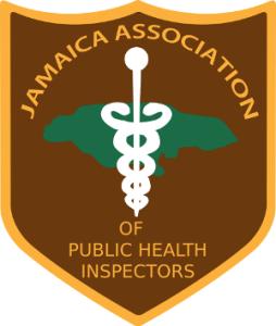 Public Health Inspectors take industrial action
