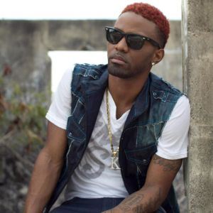 Konshens finds Kenyan back-up singers