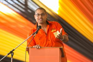 PNP apologizes for past alleged corruption