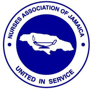 Nurses Association to meet with Government to discuss wages