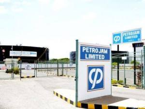 Legislation aimed at taking back Venezuela's shares in Petrojam to be brought before Parliament next week