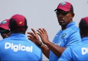 West Indies T/20 World Cup preparations in full gear – Phil Simmons