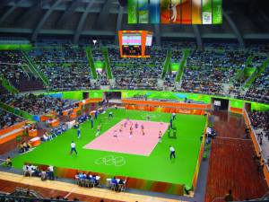 Tickets for Rio 2016 Olympics now on sale