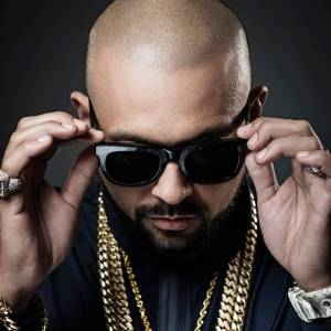 National Honours for Sean Paul and more…