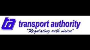Transport Authority commences motor vehicle examinations today, for renewal of road licences, which expires on March 31