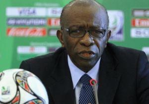 Former Concacaf President Jack Warner still fighting extradition case