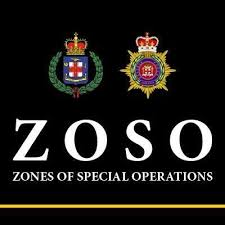 Government indicates readiness to declare more ZOSOs