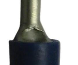 50x blauw pen 1,9mm