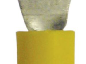 50x geel ring M4