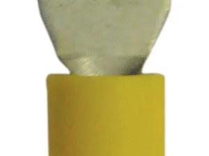 50x geel vork M4