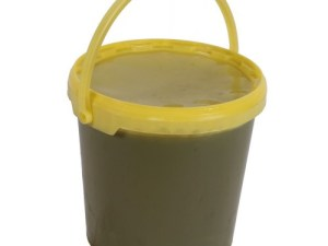 Compound bandenvet 10 liter