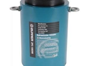Cilinder 150 Ton slag 200 mm
