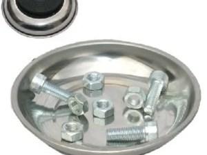 Magneetschaal rond 10 cm
