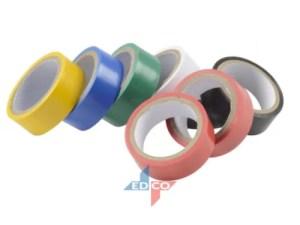 Isolatie tape 8 x 5 meter