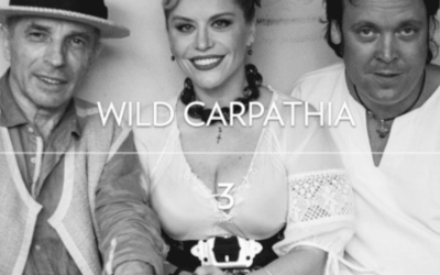 Wild Carpathia – Episode 3