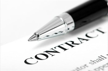 The Importance of Reviewing Contracts