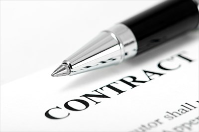 contract law, lawyer, contract lawyer, contract attorney