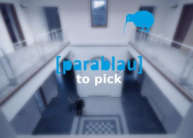parablau-eroeffnungsveranstaltung-blaue-fabrik-dresden-september-2016
