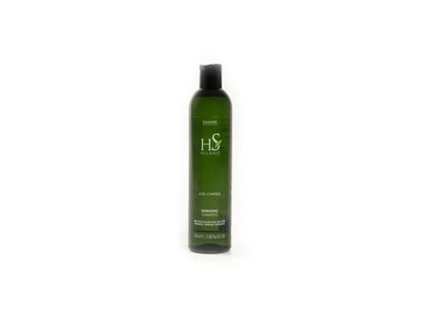 hs-milano-loss-control-shampoo-energizzante-iris-shop