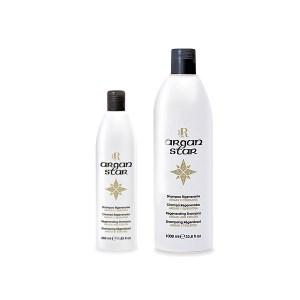 rr-line-argan-star-shampoo-rigenerante-iris-shop