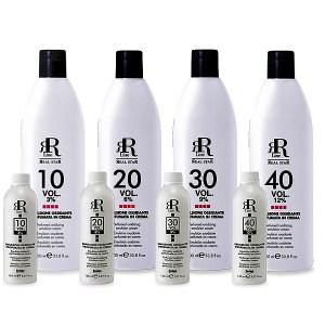 rr-line-emulsione-ossidante-profumata-in-crema-iris-shop