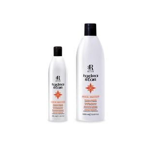 rr-line-hydra-star-shampoo-idratante-iris-shop