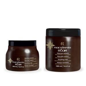 rr-line-macadamia-star-maschera-nutriente-iris-shop