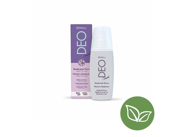 bema-bio-deo-ipnosi-deodorante-donna-biologico-iris-shop
