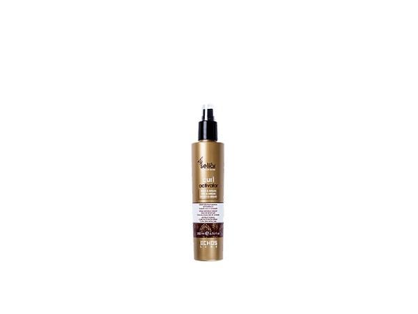 echos-line-seliar-curl-activator-spray-ristrutturante-attivaricci-iris-shop