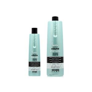 echos-line-seliar-volume-shampoo-capelli-fini-senza-tono-ml-iris-shop