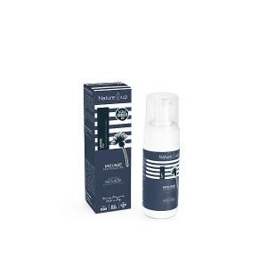 nature-up-trattamenti-uomo-mousse-per-rasatura-iris-shop
