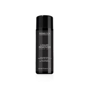 rebecca-professional-nails-liquid-remover-soak-off-250-ml-iris-shop