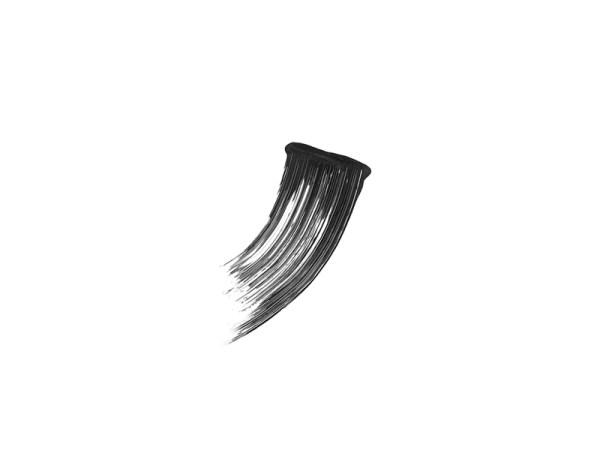 rebecca-splas-lash-mascara-waterproof-nero-iris-shop