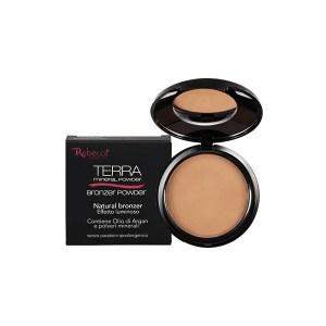rebecca-terra-mineral-powder-iris-shop