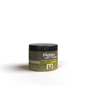 relax-mate-e-chocolat-mateane-trattamento-urto-anticellulite-iris-shop
