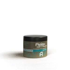 relax-mate-e-chocolat-oligosal-trattamento-urto-anticellulite-iris-shop.jpg
