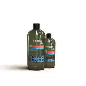 relax-oil-olio-dopocera-talco-e-canfora-iris-shop