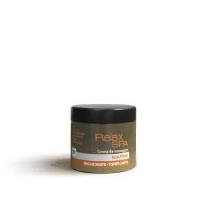 relax-spa-sculpture-crema-da-massaggio-rassodante-tonificante-iris-shop