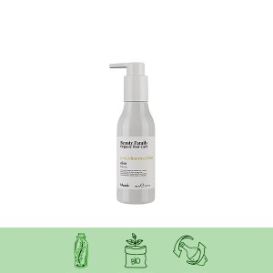 nook-beauty-family-organic-hair-care-pompelmo-rosa-e-kiwi-elixir-leave-on-iris-shop